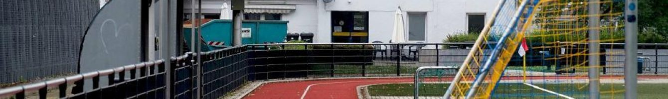 Willkommen beim Sportverband Haan e.V.